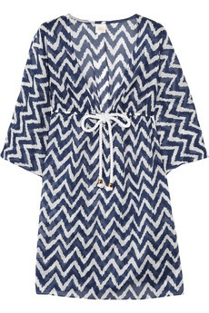 perfect for beach vacation: Summer Dresses, Style, Cottonvoil Kaftan, Beaches Coverup, Beaches Ready, Bath Suits, Beaches Covers, Pin Things, Covers Up