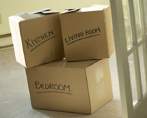 Be stress-free during your move! Call Morrison Moving now (905) 525-8332.  When you schedule us for your move, we make your experience stress free. We will show up on time and on budget. We always protect your  personal items from damage by using furniture pads, blankets, padding and stretch wrap. https://www.morrisonmoving.ca/contact.html #stressfreemoving #movingservices #hamiltonmover #burlingtonmover …