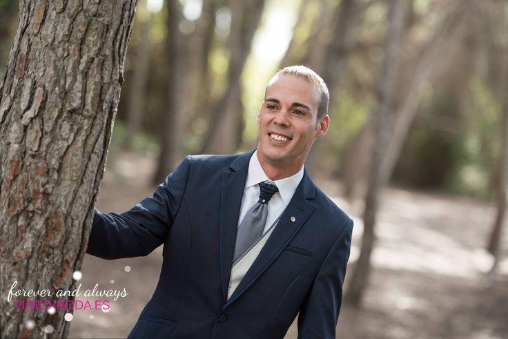 Alegría en la boda, alegria por encima de todo, fotos originales de boda. #enamorados #alegría #whitefashionphotographer #novia #beauty #sesión #fotos #enamorados #allineed #preciosisima #novia #events #photographer