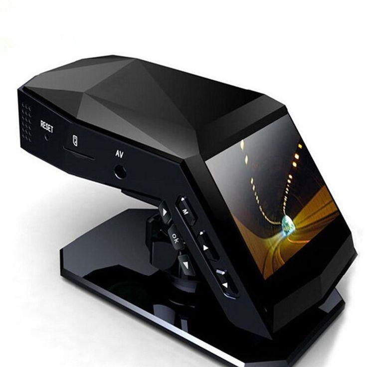 2.0 بوصة مصغرة سيارة سيارة dvr كاميرا مسجل مع العطور 1080 وعاء كاميرا داش كاميرا مركبة dvr لوحة سيارة الكاميرا الصندوق الأسود لل سيارة
