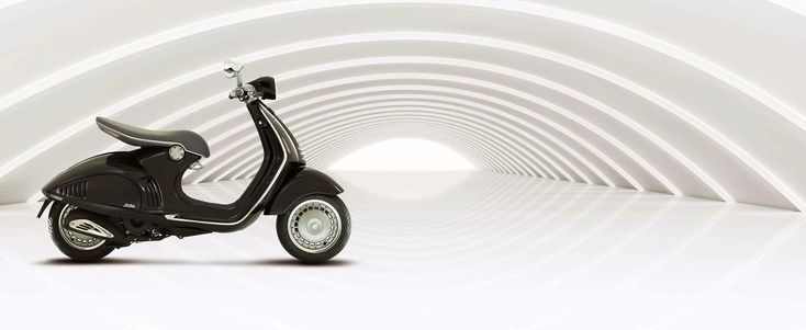Vespa Bike Full HD Wallpapers Free Download (23)  http://www.urdunewtrend.com/hd-wallpapers/motors/vespa/vespa-bike-full-hd-wallpapers-free-download-23/ Vespa 10] 10K 12 rabi ul awal 12 Rabi ul Awal HD Wallpapers 12 Rabi ul Awwal Celebration 3D 12 Rabi ul Awwal Images Pictures HD Wallpapers 12 Rabi ul Awwal Pictures HD Wallpapers 12 Rabi ul Awwal Wallpapers Images HD Pictures 19201080 12 Rabi ul Awwal Desktop HD Backgrounds. One HD Wallpapers You Provided Best Collection Of Images 22 30]…