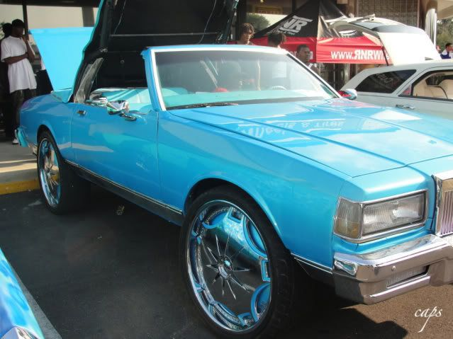 Lookin for a 2 door box caprice - GENERAL TALK - East & 150 best Box Chevy World images on Pinterest Pezcame.Com