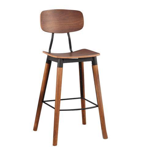 Replica Copine Bar Chair