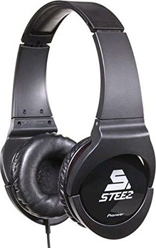 Pioneer Stereo Headphones
