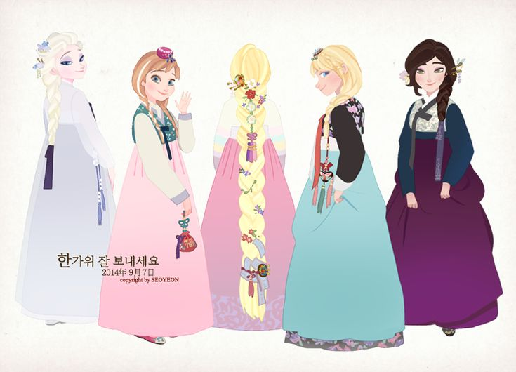@info_seoyeon  악 날짜 잘못 적어서 지우고 다시올려요 죄송ㅠㅠㅠㅠㅠㅠㅋㅋㅋㅋㅋㅋㅋㅋㅋㅋ 우리장르 댕기머리 아가씨들 모아봤어요 한복디자인은 사진참고!ㅋㅋㅋㅋ한가위 잘보내세요!ㅋㅋㅋㅋㅋ^_^)/