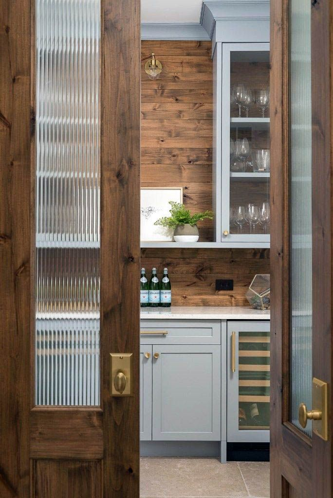 Fashionable Kitchen Cabinet Doors Hialeah Just On Homesable Home Design Glass Pantry Door Farmhouse Style Kitchen Cabinets Kitchen Cabinet Door Styles