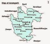 Azamgarh Phone Numbers DM, Police Stations, DC, SP, Tehsildar
