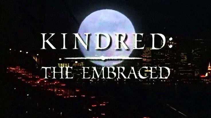 Kindred: The Embraced. http://hmvs.gr/1MjZkKN