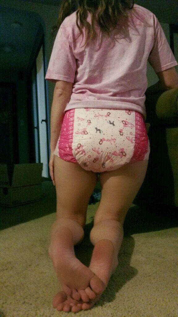 Hot teen diaper porn tumblr tube