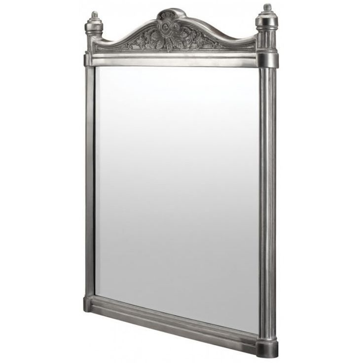 Bathroom accessories. 1000  images about Soakology Mirrors   More on Pinterest