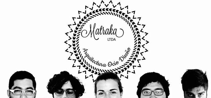 Equipo Matraka