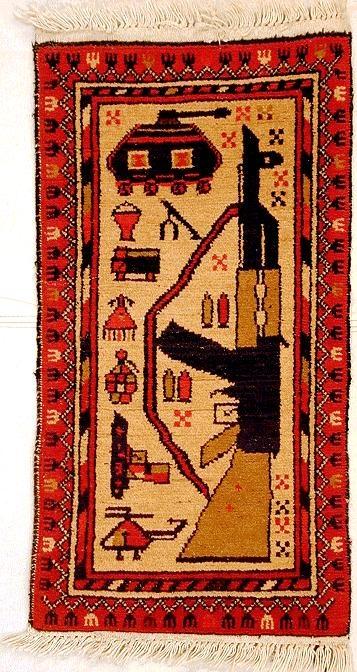 114 Best Afghan War Rugs Images On Pinterest Carpet