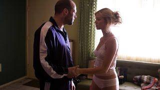 Top 10 Des Meilleurs Films Avec Jason Statham