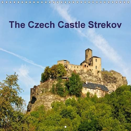 The Czech Castle Strekov (Wall Calendar 2016 300 × 300 mm Square): A beautiful countryside of the Czech Republic (Monthly calendar, 14 pages) (Calvendo Places) von Ralf Wittstock http://www.amazon.de/dp/1325105929/ref=cm_sw_r_pi_dp_ZSjLwb1QG7RBX