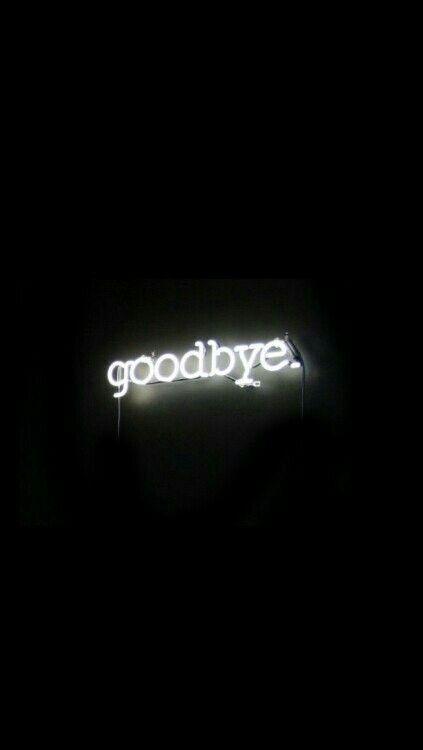 Прощай, моё здравомыслие