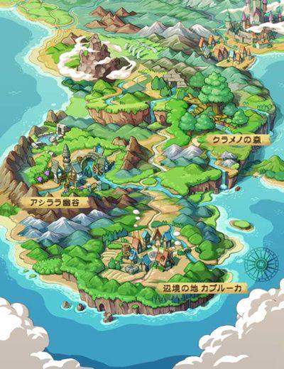 map.jpg (400×520)