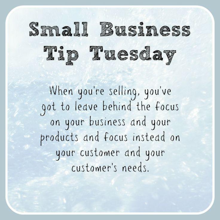 Best Smallbusiness Ideas