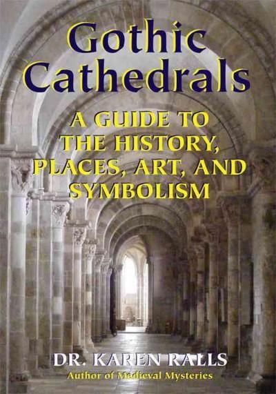 Cross the threshold into the world of the High Middle Ages and explore the illuminating wisdom, beauty and art of the Gothic cathedrals, stunning wonders of the medieval era for all to see today. From