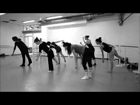 best 25 danse moderne jazz ideas on poses de danse jazz barres de gymnastique and