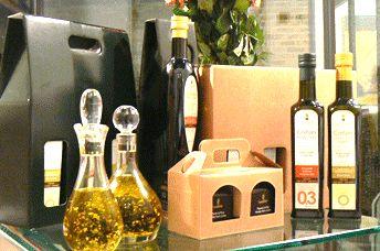 greek products shop - Αναζήτηση Google