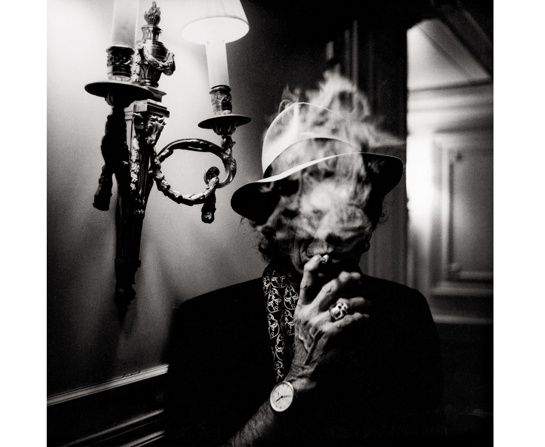 L'expo la plus glamour : « Suite » de Richard Dumas à la Galerie Vu' http://www.vogue.fr/culture/le-guide-du-week-end/diaporama/le-guide-du-week-end-special-photographie/10581/image/644667#l-expo-la-plus-glamour-suite-de-richard-dumas-a-la-galerie-vu
