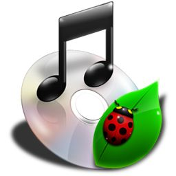 mp3kites.com - best mp3 search engine which gives you fresh mp3 download really free of cost in seconds.
