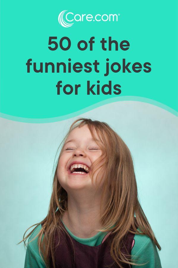 funny jokes to tell - 640×877