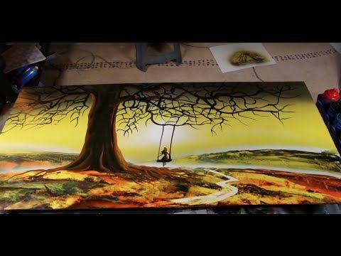 www.olhaquevideo.com.br video 11702 spray-papel-de-jornal-e-fogo:-descubra-o-resultado-final-desta-obra-misteriosa...