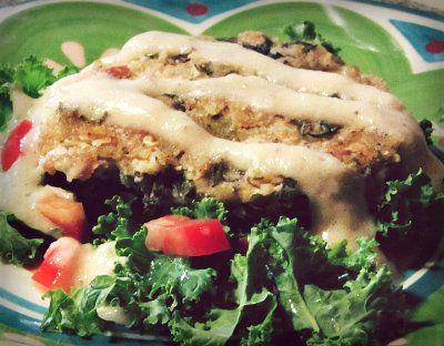 56 best dinner food allergy safe images on pinterest recipe box veggie burger recipe forumfinder Images