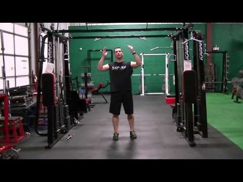 Week 4 Day 2 100 Pull Ups W/ 20 DUu0027s Btw Attempts Keep Your Time. Rugged  ManiacPhpTrainingWorkout