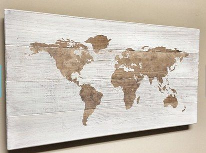 The 10 Best Online Home Decor Shops Every Canadian Needs To Know About
