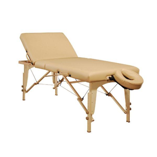 Mt 30 Midas Tilt Portable Massage Table Package Massage Table