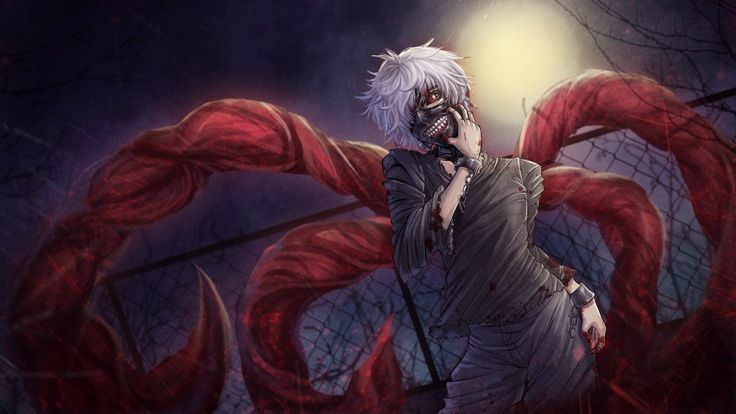 kaneki tokyo ghoul fan art Download free addictive high quality photos,beautiful images and amazing digital art graphics about Digital Art.