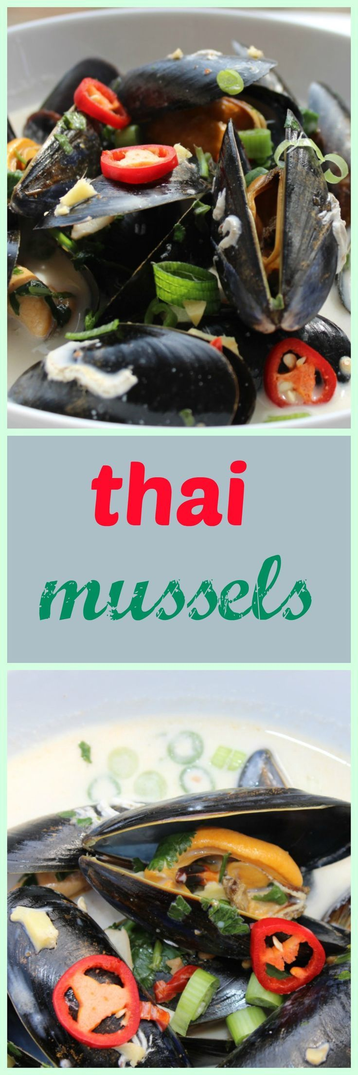 148 best Seafood images on Pinterest