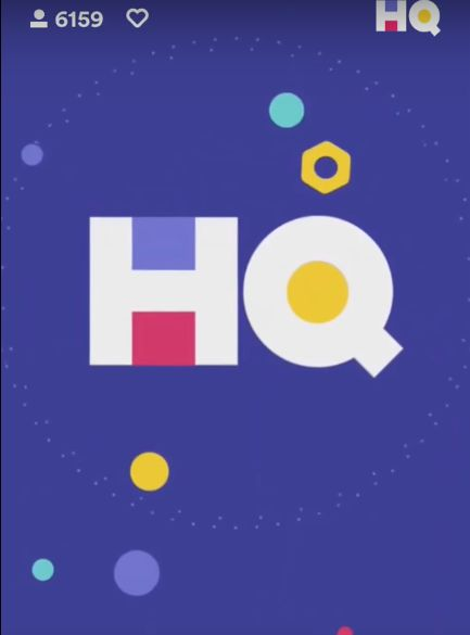 HQ Trivia App lets you Make Money by Playing Trivia  ||  HQ Trivia is a live rapid fire game show in a mobile application. Players can make money by playing trivia and win cash prizes up to $8000 by answering correctly. The show pays its players through PayPal. The cash prize is split between all the winning players. http://www.webemployed.com/make-money-playing-game-hq-trivia/?utm_campaign=crowdfire&utm_content=crowdfire&utm_medium=social&utm_source=pinterest