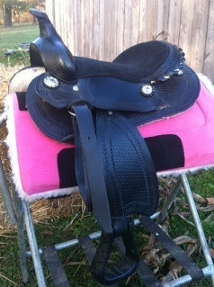 Hayes farm and tack - Saddles and Tack for Sale: Hay Farms, Horses Stuff, Westerns Saddles