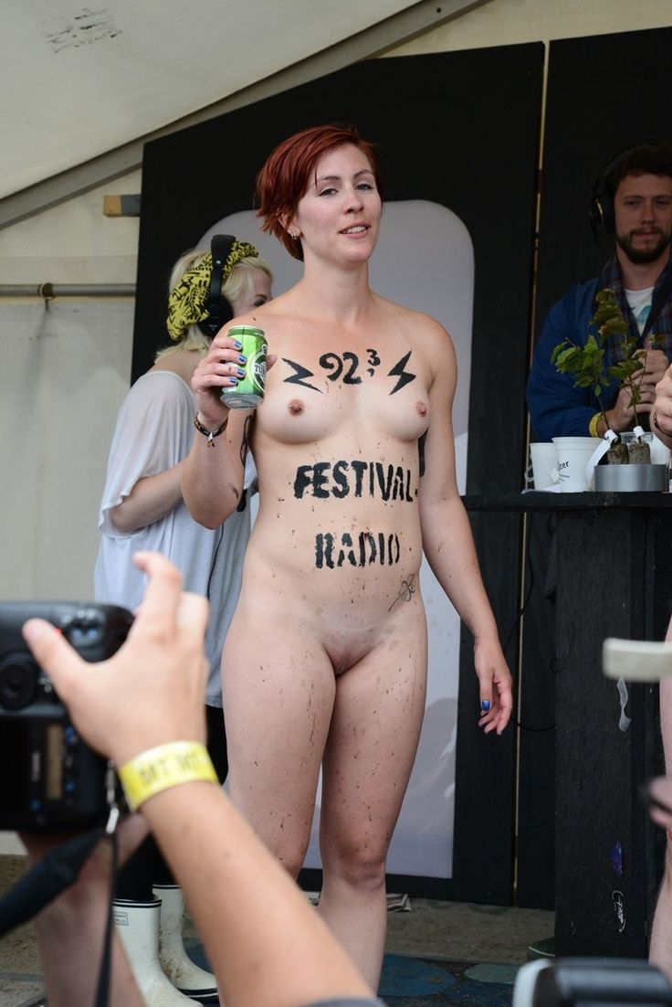 very good girls nude