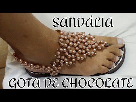 HAVAIANA LOVE❤❤❤❤❤FELIZ DIA DOS NAMORADOS - YouTube