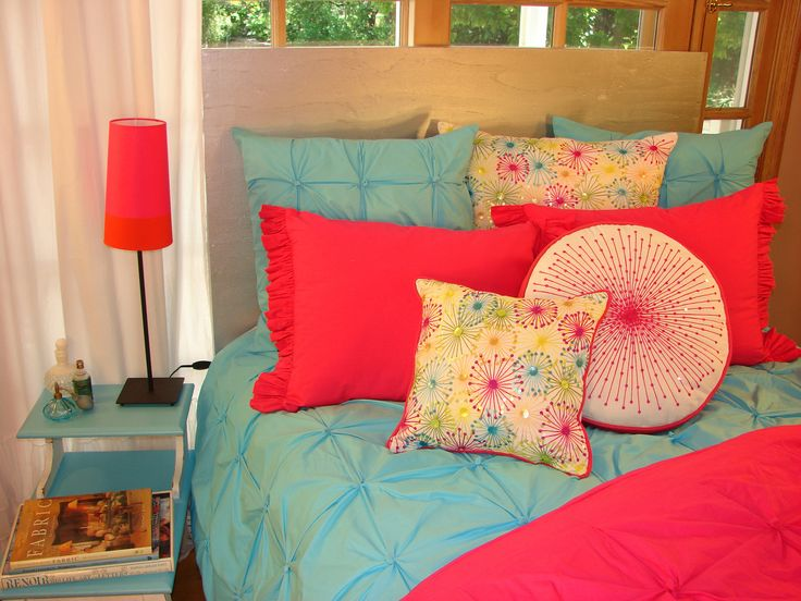 1933 Best Images About Teen Bedroom Ideas On Pinterest