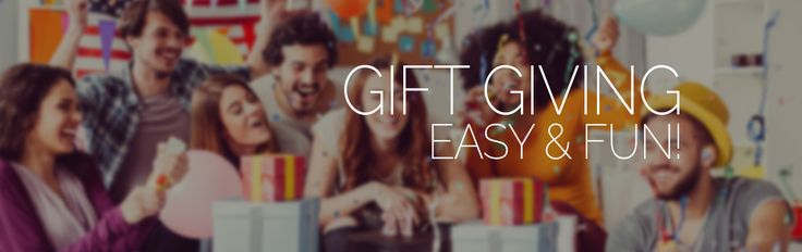 Secret Santa Generator. Elfster is a FREE gift exchange website to make gift-giving easier.