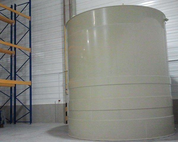 Nálunk csak minőségi terméket talál!  http://addico.hu