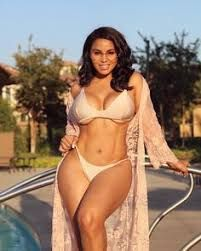 Image result for cynthia basinet dolly castro