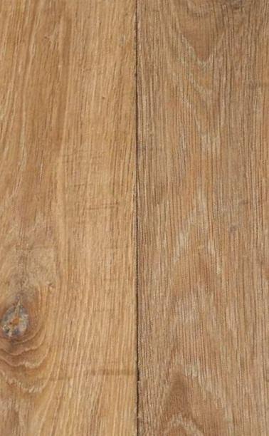 Prefinished 'Avignon' European Oak Flooring from Mountain Lumber Co