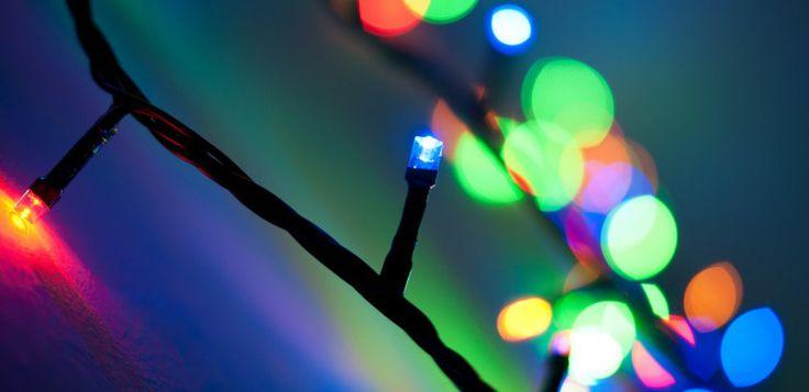 Las luces de navidad puede afectar a tu conexión Wifi - http://www.actualidadiphone.com/las-luces-de-navidad-puede-afectar-a-tu-conexion-wifi/