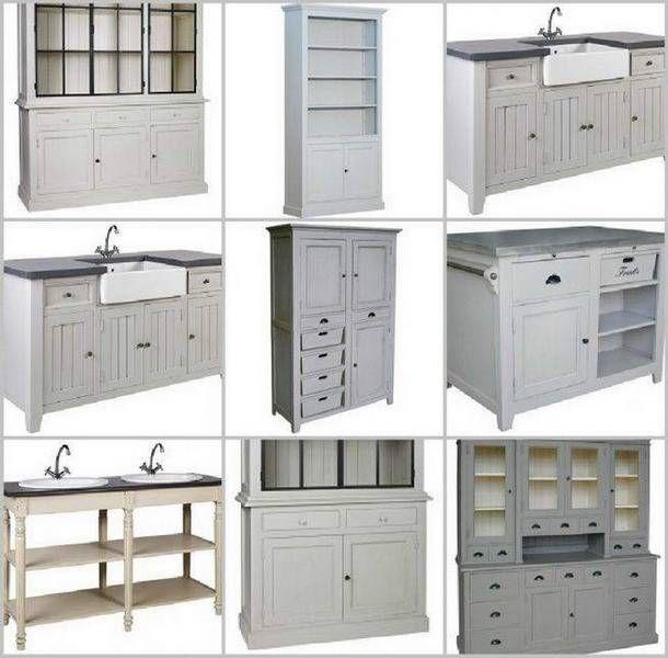 25 beste idee n over badkamer gordijnen op pinterest halve gordijnen keuken gordijnen en - Decoratie kamer thuis woonkamer ...