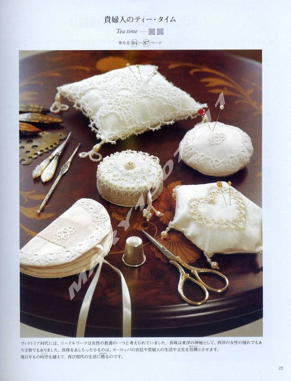 Japanese tatting lace ebook in Japanese language. Tatting lace doilies, tatting wedding gifts, tatting jewelry and more others. With step-by-step lessons and easy-to-follow diagrams.  Paypal payment only, please.  ***Can I pay with credit card if I dont have a PayPal account? - YES, you can. Heres an easy step-by-step tutorial : http://www.etsy.com/help/article/361   The listing is for an eBook (electronic book)   IN JAPANESE LANGUAGE  Pages: 91 File Type: PDF Format File size: 15,9 MB…