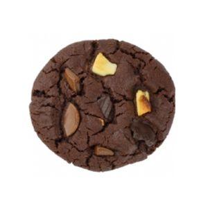 doğum günü cookie siparişi,  beyaz çikolatalı kurabiye, çikolatalı kurabiye, bitter çikolata, Very Cupcake, konuklara ikramlar, butik kurabiye, ikramlık