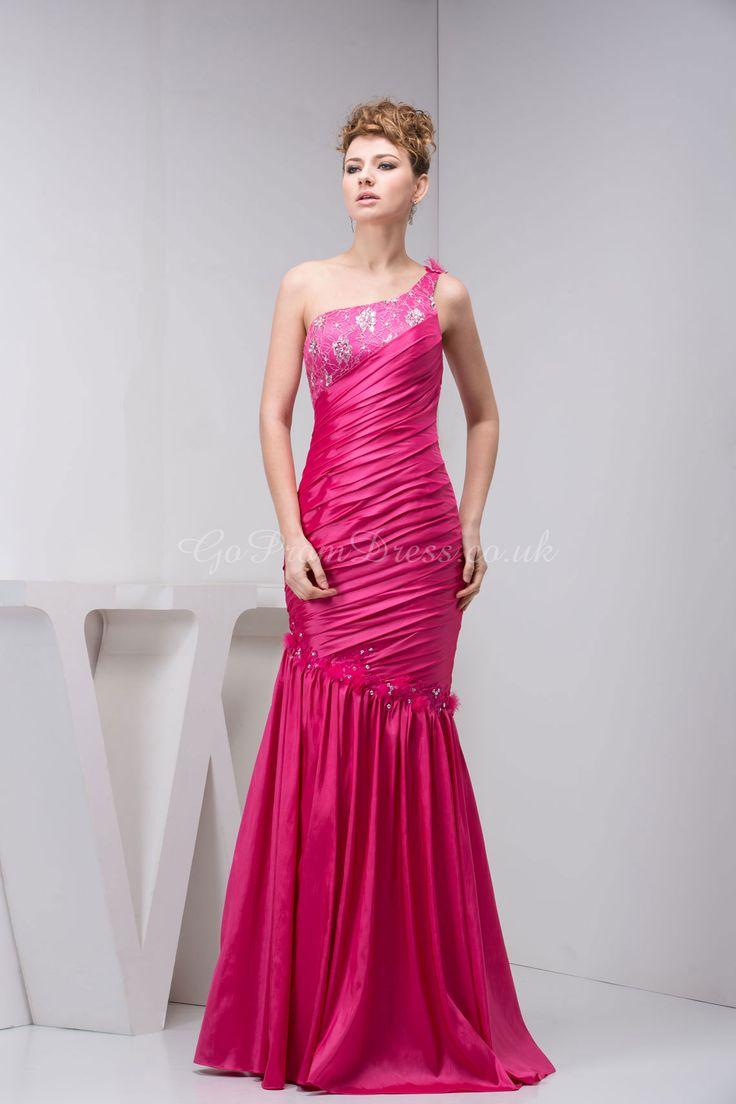 Contemporáneo Prom Vestidos Debenhams Patrón - Colección de Vestidos ...