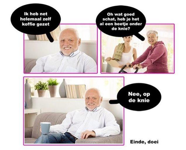 wauw, ik heb echt geen idee waarom ik dit zo grappig vind hahaha