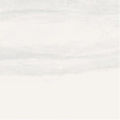 #Edilgres #Mosaico 2,5x2,5 30X30 cm TP48470 | Feinsteinzeug | im Angebot auf #bad39.de 175 Euro/qm | #Mosaik #Bad #Küche